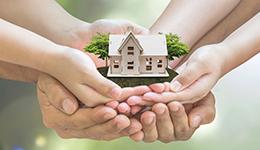 相続並びに生前贈与対策サポート